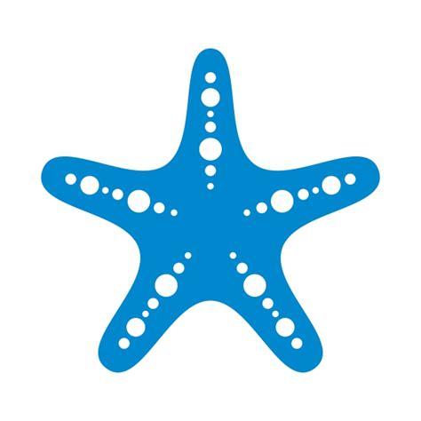 starfish svg  starfish svg
