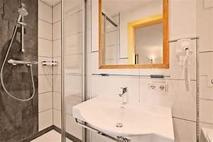 Badezimmer Neu Machen : badezimmer neu affordable badezimmer neu with badezimmer neu finest moderne bder objektiv auf ~ Sanjose-hotels-ca.com Haus und Dekorationen