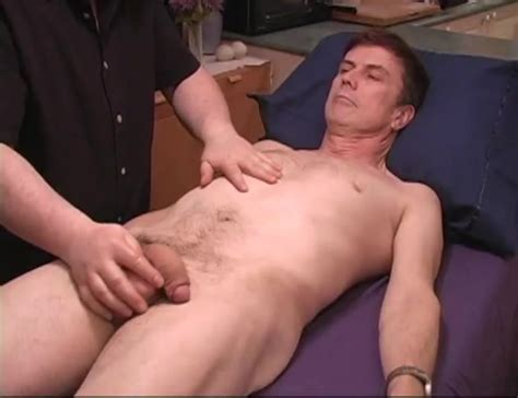 Sir Big Dick Mature Man With Huge Balls And Giant Penis