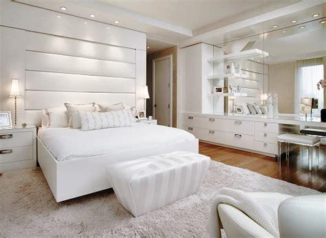 goals for boys bed bedroom bedrooms beds closet closets house Bedroom