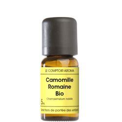 le a huile romaine huiles essentielles sommeil