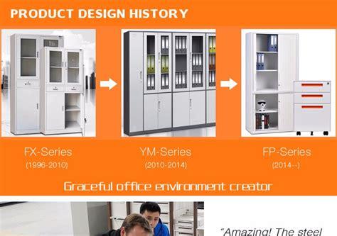 factory price single door metal almirah buy metal