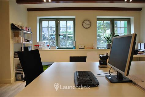 desk space for rent workspaces at lauriergracht amsterdam centrum launchdesk