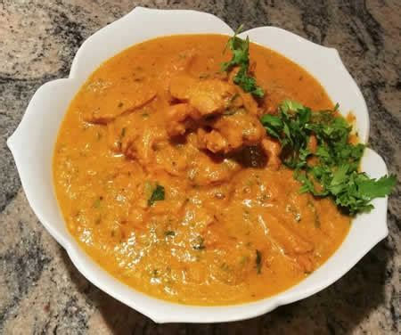 cuisiner une cuisse de poulet cuisses de poulet au curry cookeo recette faite à la maison