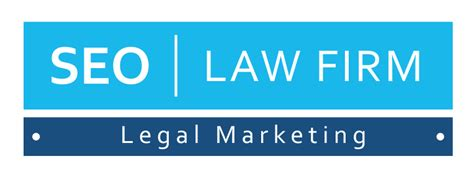 marketing and seo firm marketing company offers discount on lawyer websites