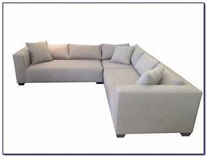 los angeles sleeper sofas sofa ideas With sectional sleeper sofa los angeles