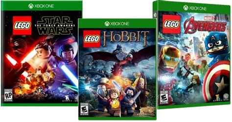 Xbox One Digital Game Downloads 5 Reg 20 Wheel N