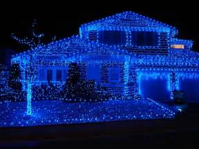 blue christmas lights blue led christmas lights led blue christmas lights blue christmas