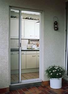 Fliegengitter Balkontür Rollo : insektenschutz dekofactory ~ A.2002-acura-tl-radio.info Haus und Dekorationen