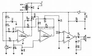Nutone Wiring Schematic