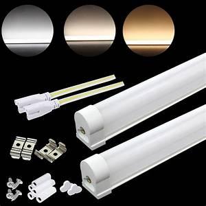 T5 Leuchtstoffröhre Led : 5w led deckenleuchte lampe drehbar chrom gu10 spot strahler wohnzimmer 6 flammig ebay ~ Yasmunasinghe.com Haus und Dekorationen