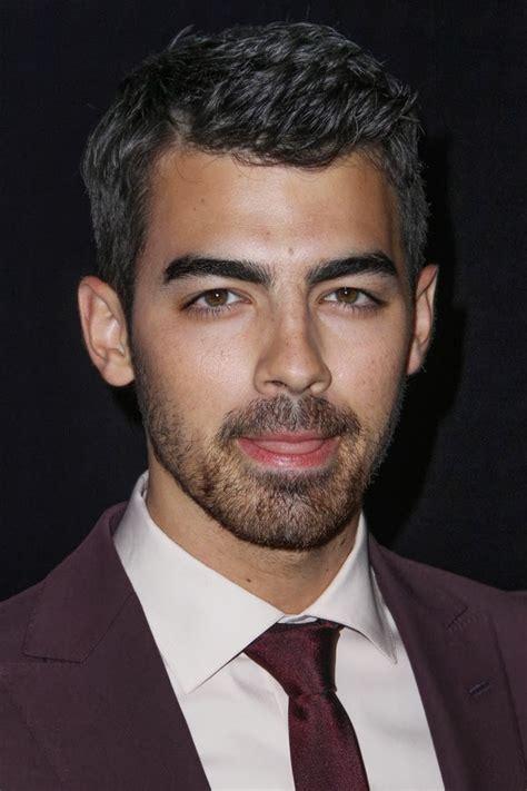 The Jonas Blog: Joe Jonas PER- FEC- TO