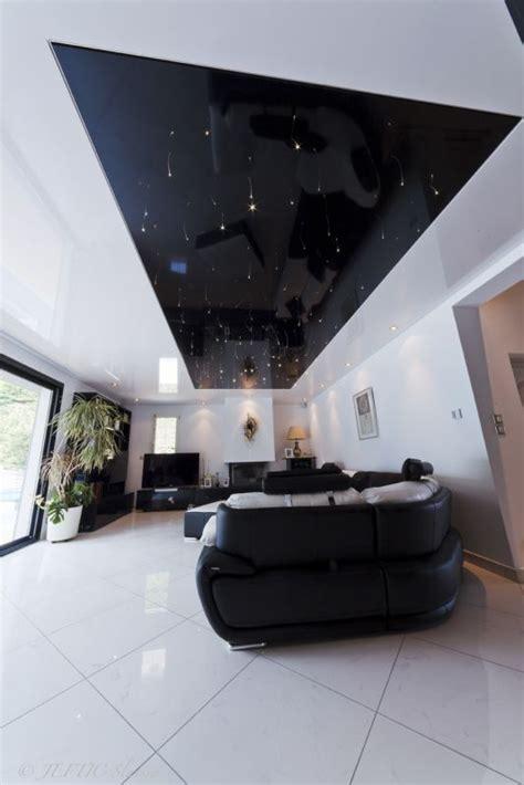 etoile plafond chambre plafond chambre etoile d co plafond pour la chambre