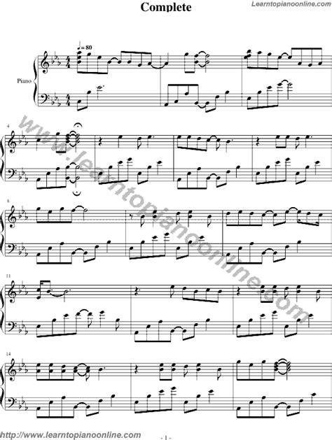 not angka lagu cindai siti nurhaliza not balok complete snsd not angka lagu terbaru