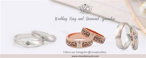 v co jewellery weddingku com