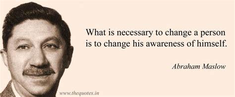 Abraham-Maslow-Quotes-5 - Bio gossipy