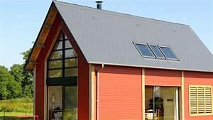 Decorer Sa Maison : comment d corer avec style l 39 ext rieur de sa maison ~ Melissatoandfro.com Idées de Décoration