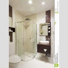Luxury Bathroom Stock Photos  Image 31565623