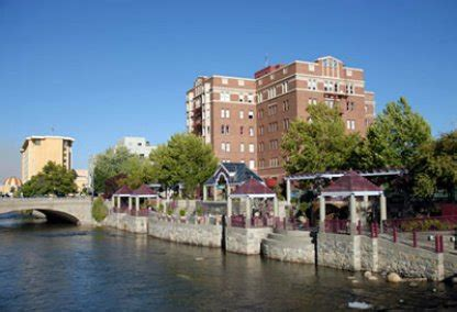 Reno, Nv Homes For Sale  #1 Local Mls Listings Search