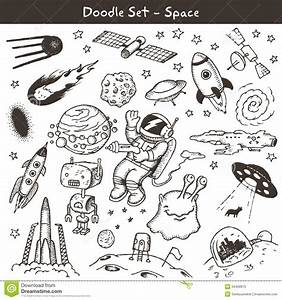 Top Astronaut Sketch Images for Pinterest Tattoos
