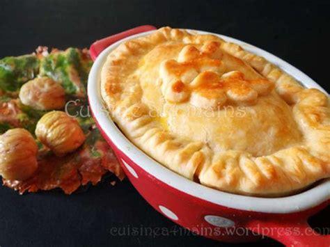 recette cuisine automne recettes d 39 automne de cuisine à 4 mains