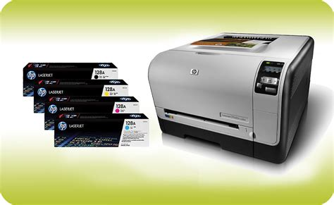 Download the latest drivers, firmware, and software for your hp laserjet pro cp1525n color printer.this is hp's official website that will help automatically detect and download the correct drivers free of cost for your hp computing and printing products for windows and mac operating system. Hp Laserjet Pro Cp1525n Driver - lires
