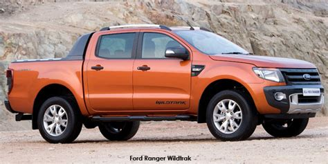 ford ranger wildtrak price list ford ranger wildtrak price ford ranger wildtrak 2012 prices and specs
