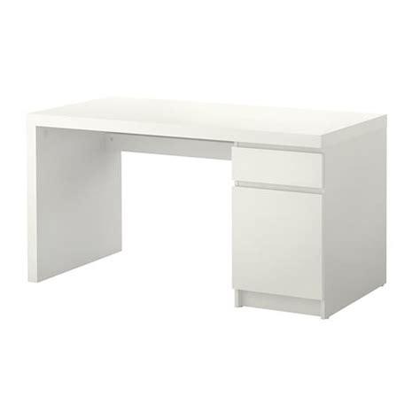 sur bureau ikea malm bureau wit ikea