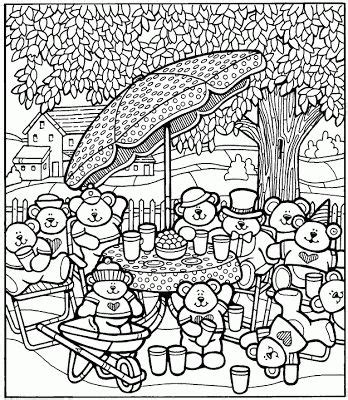images  printables  pinterest coloring