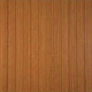 gp braden cherry 32 sq ft mdf wall panel 739524 the