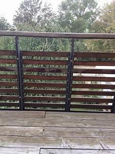 Balkon Decke Verkleiden : wintergarten holz verkleiden ~ Michelbontemps.com Haus und Dekorationen