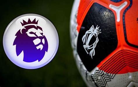 Premier League Leaders Liverpool Lose at Southampton ...