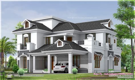 home plans designs house plans philippines modern 5 bedroom bungalow home