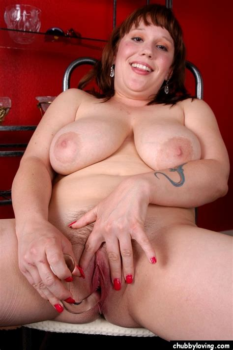 Chubby Loving Juliet Tricked Saggy Tits Bigbbw Sexphotos