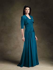 petite mother of the bride dresses color attire With mother dresses wedding