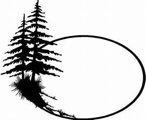 pine tree logo - Google Search | Logos I like | Pinterest ...
