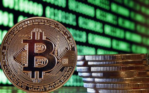 Scalping supply demand forex factory tn p f xz hp yl 2021. Bitcoin and Ethereum plummet - Graphic Online