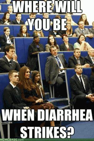 Diarrhea Memes - diarrhea meme kappit