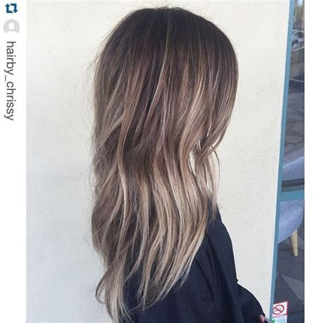 25 ideas about beige highlights on blond highlights beige hair and