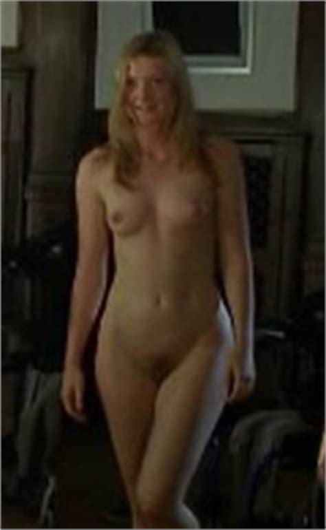 Marielle nackt Jaffe MARIELLE JAFFE