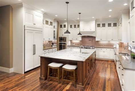 recessed lighting conversion kitchen remodel ideas island and cabinet renovation