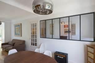 Cloison Séparation Chambre Salon by Verri 232 Re Atelier D Artiste Diffus 233 Sur L 233 Mission La