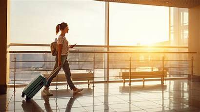Covid Travel Restrictions Pcr Global Destinations Goals