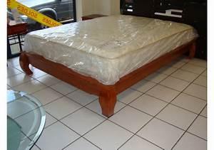 Lit 2 Places 160x200 : lit opium 160x200 lits 2 places chambre ~ Teatrodelosmanantiales.com Idées de Décoration