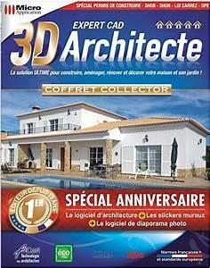 3d architecte avanc 1fichier torrent uptobox uplea torrent With creation de maison 3d 4 3d architecte expert cad telecharger gratuitement la