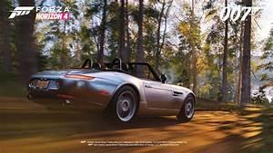 Forza Horizon 4 Ultimate Edition Pc : forza horizon 4 team vvv ~ Kayakingforconservation.com Haus und Dekorationen