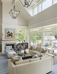 living room design ideas New & Fresh Interior Design Ideas for your Home - Home ...