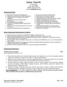 free resume writing sles sales and support assistant resume template premium resume sles exle