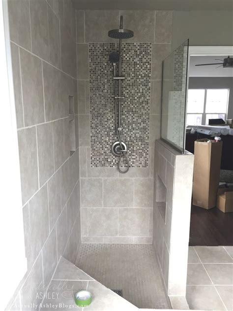 top   bathroom renovations ideas  pinterest