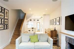 philadelphia interior design curbed philly With interior design ideas row houses